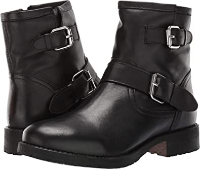 Steve Madden Boots Size 6.5 Up-To-Date Styling Clothing, Shoes & Accessories Women's Shoes