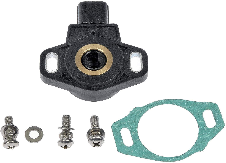 Dorman 977-023 Throttle Position Sensor