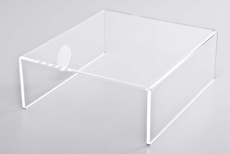 rehausseur tv ikea meubles de design d 39 inspiration pour la t l vision et d 39 autres. Black Bedroom Furniture Sets. Home Design Ideas