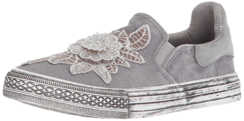 Blowfish Women's Kamile Sneaker B075GXFRKV 8.5 B(M) US Light Grey