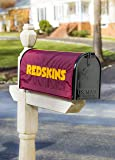 Team Sports America NFL Washington Redskins