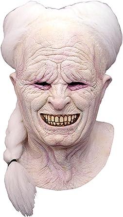 Amazon.com: Ghoulish productions Bram Stoker s Dracula ...