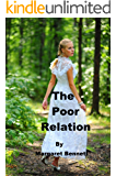 The Poor Relation (A Historical Regency Romance)