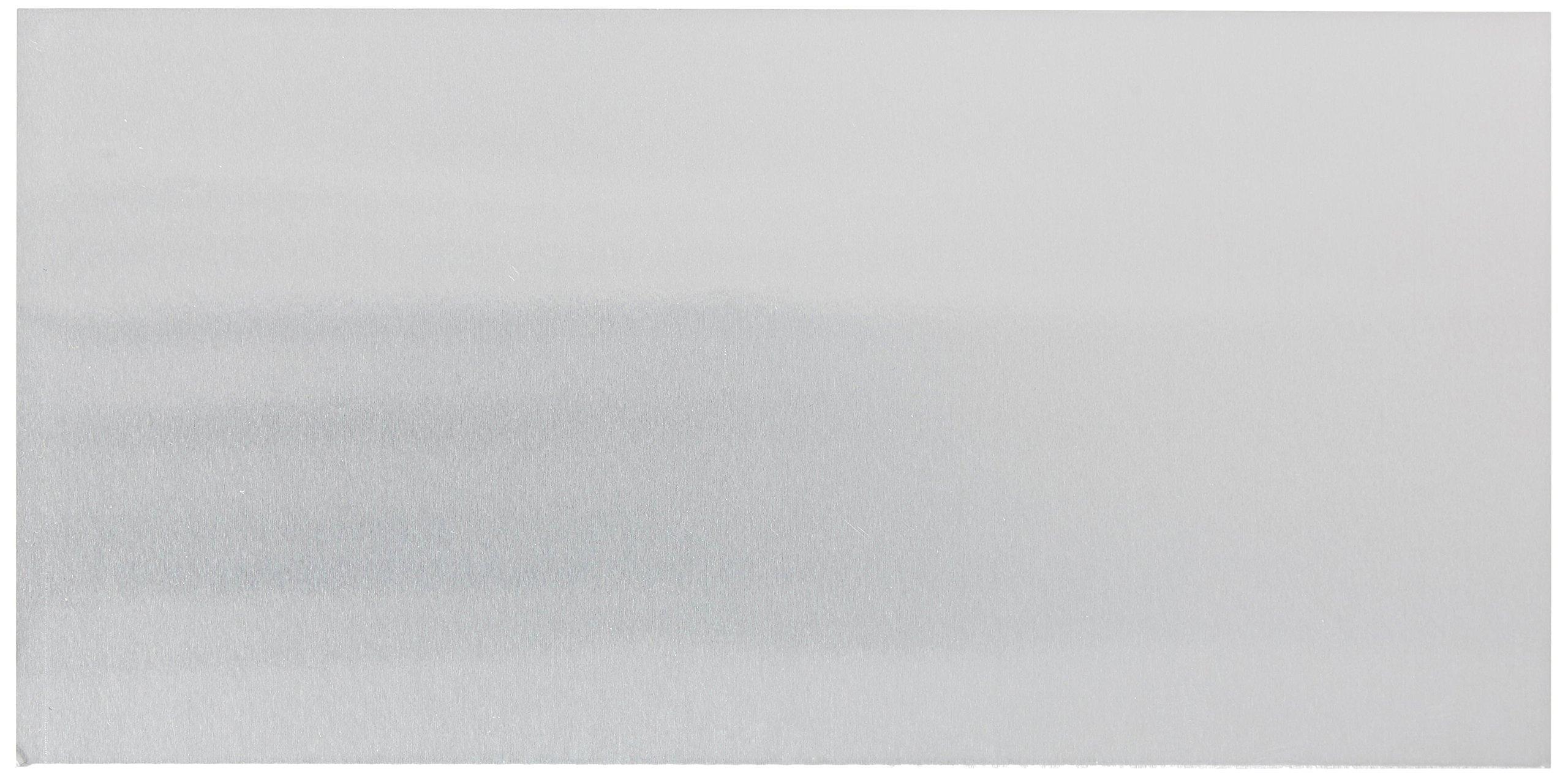 EMD Millipore 1.05570.0001 Aluminium Backed Classical Silica TLC Plate, Silica Gel 60 F254, 10cm W x 20cm L (Pack of 25) by Millipore