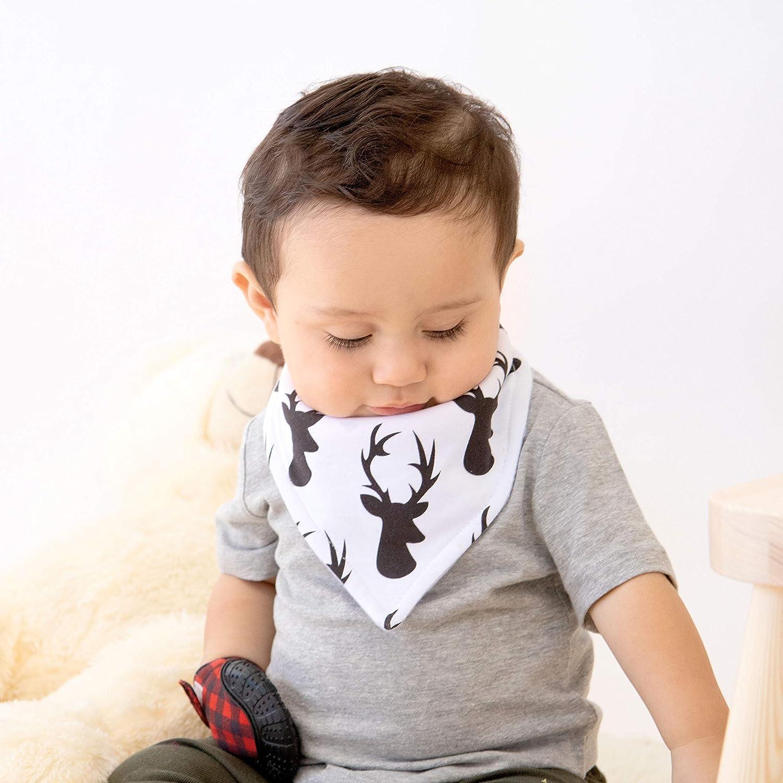 baby boy gift,baby gift Jungle animals baby bib Camo pattern drool bib toddler bib,dribble bib baby shower gift