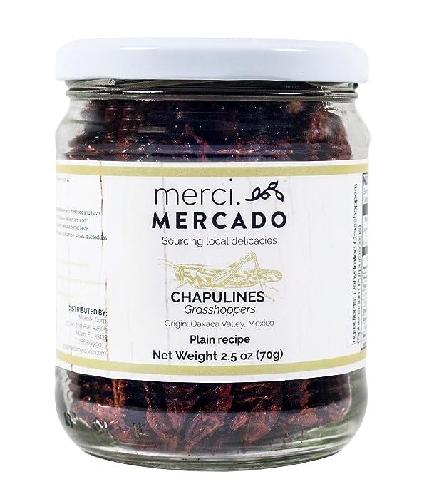 Top 10 Merrick Dog Food 12 Lbs