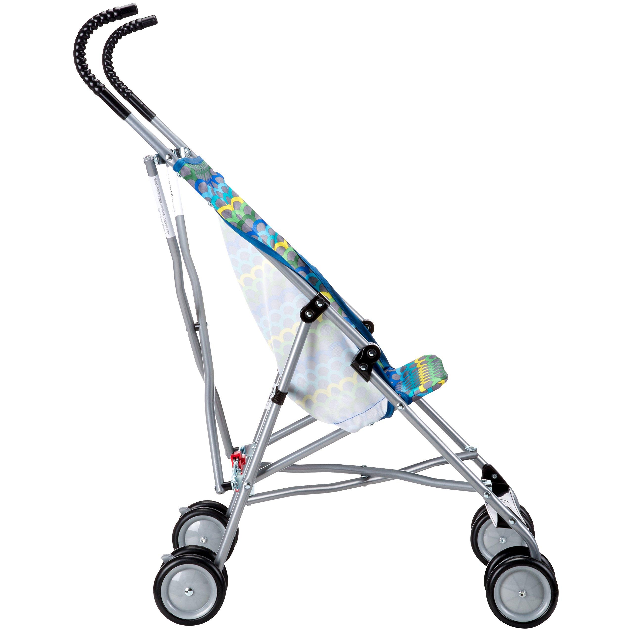 Cosco Umbrella Stroller, Horizon by Cosco (Image #6)