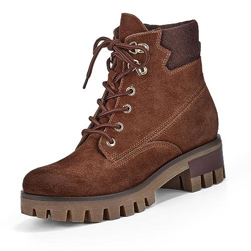 c7919805b Tamaris 1-1-25216-29 309 - Botas para mujer  Amazon.es  Zapatos y  complementos