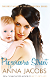 Peppercorn Street (Peppercorn)