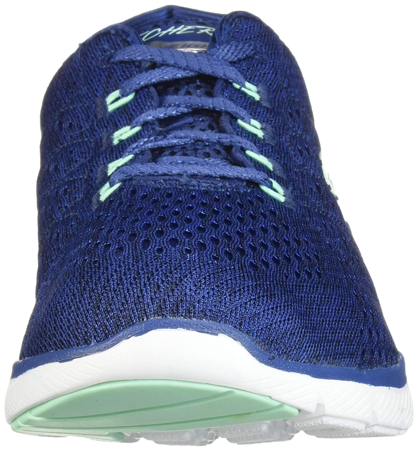 Deportivas Appeal Para 0 Satellites Zapatillas Skechers 3 Flex wYC55qp