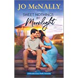 Sweet Nothings by Moonlight (Rendezvous Falls)