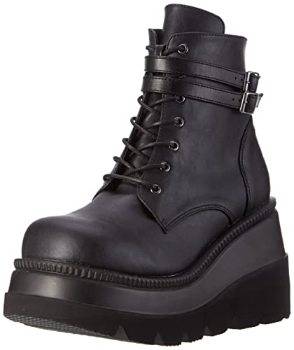Women's SHA52/BVL Boot