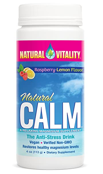 Image result for raspberry lemon 4 oz magnesium