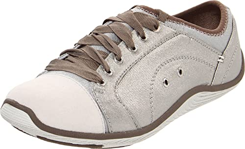 Buy Dr. Scholl's Women's Jamie Sneaker