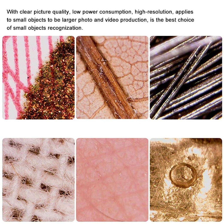 futurepost.co.nz Digital Microscope Handheld Microscope Digital ...