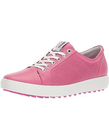 3eaa8a7182a9d Women's Golf Shoes   Amazon.co.uk