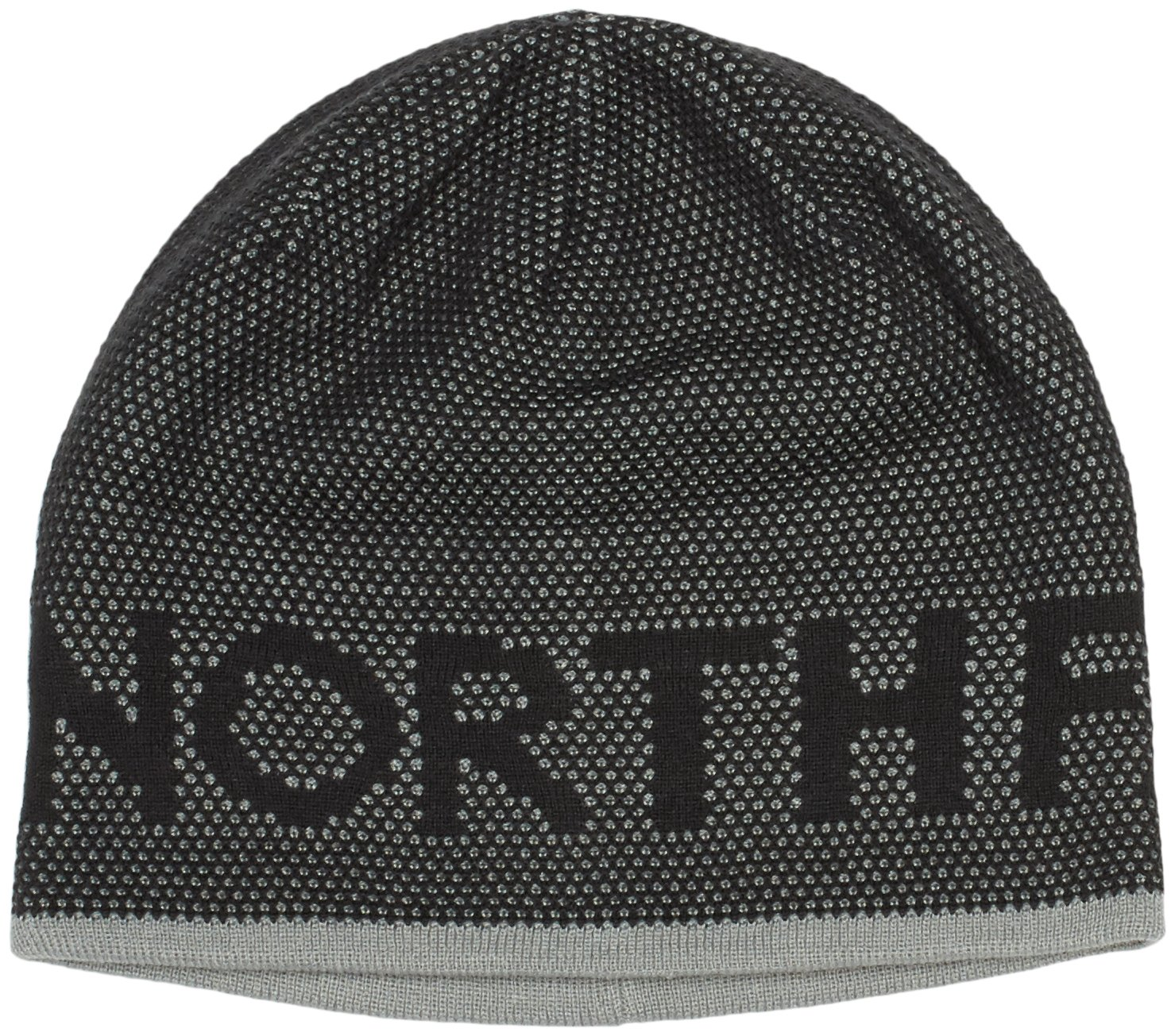 Beanie The North Face amazon