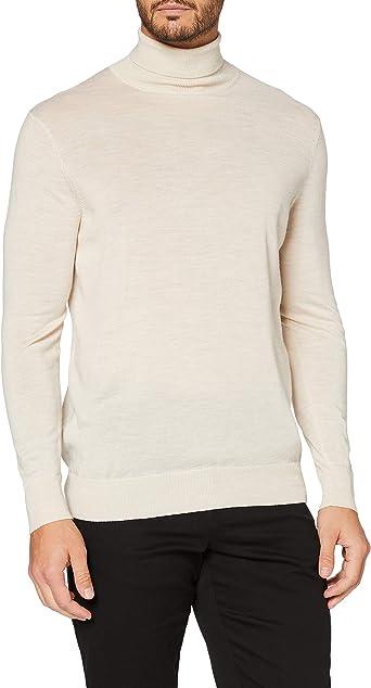 Comprar MERAKI suéter Hombre Talla M