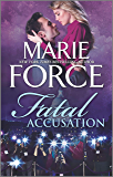 Fatal Accusation (The Fatal Series)