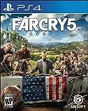 Far Cry 5 - Estándar Edition - PlayStation 4