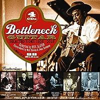 Bottleneck Guitar 1926-2015