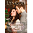 Mistletoe and Sage: Clean, Wholesome Romance and Mystery (Northern Intrigue series Book 4)