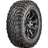 Cooper Discoverer STT Pro All-Season 35X12.50R20LT 121Q Tire