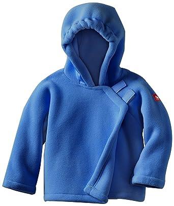 324ef8061ae6 Amazon.com  Widgeon Baby Boys  Widgeon Favorite Jacket  Clothing