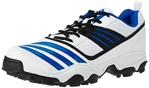 a7260f504 Adidas Men s All Rounder Power 1 Cricket Shoes  Buy Online at Low ...