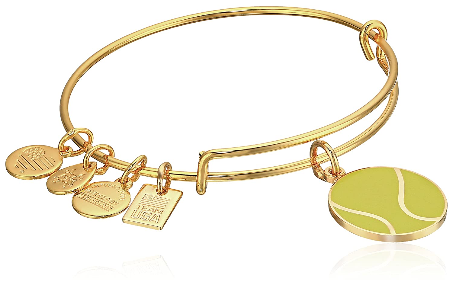 on andy set pinterest glamorous bangle appealing idea ireland amazing infinity best bracelet ani images charm alex love meaning and bracelets lovely