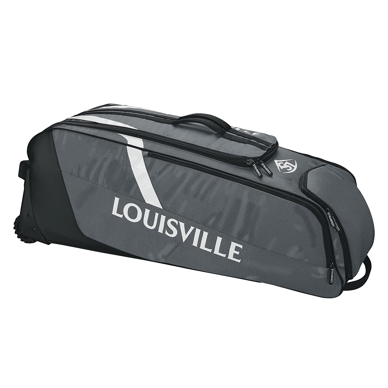 Louisville Slugger選択リグWheeled Bag B0741HL5LV