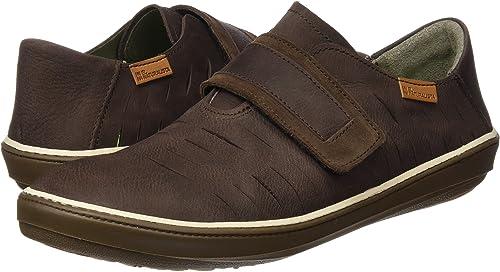 El Naturalista S.A Nf91 Pleasant Meteo, Herren Sneakers