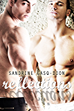 Reflections: The Santorno Series book 6 (English Edition)