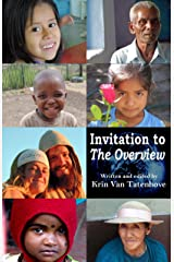 Invitation to The Overview Kindle Edition