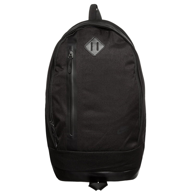 Nike Cheyenne 3.0 Premium Backpack, Men
