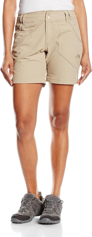 Pantal/ón para Mujer The North Face Horizon Convertible Plus