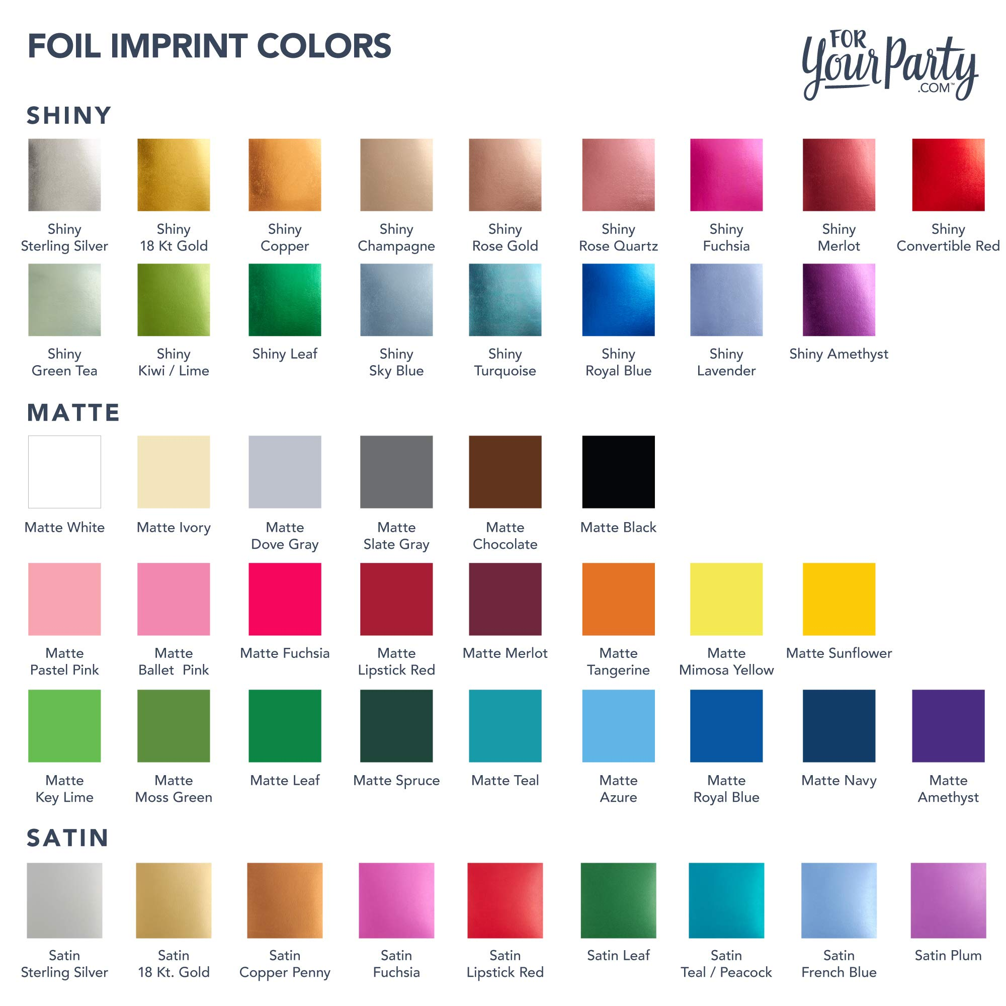 Custom Linen Like Cocktail Napkins   100 Count   5'' x 5''   Gothic Glam Initials Napkin