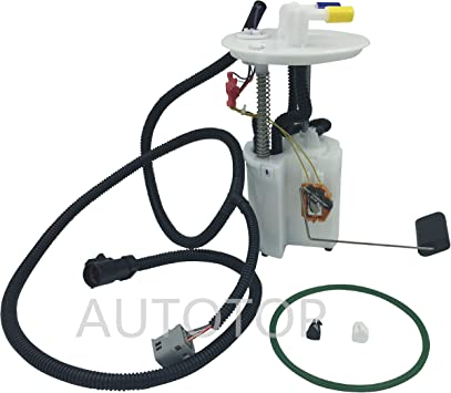 Fuel Pump for 01-03 Ford Windstar