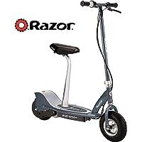 Razor E300S Scooter Eléctrico con Asiento