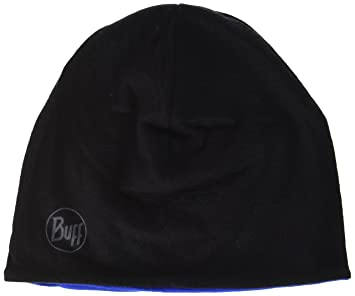 Buff Children s Lightweight Reversible Merino Wool Hat Cap 38a685f21b88