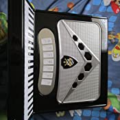 Weird Al Yankovic Squeeze Box Complete Works Of Weird