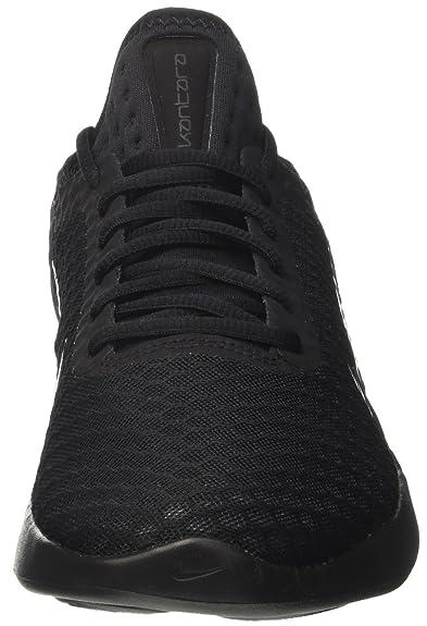 size 40 f39cc 97a65 Nike Air Max Kantara, Sneakers Basses Homme  Amazon.fr  Chaussures et Sacs