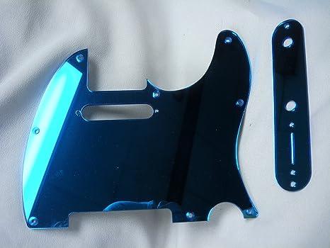 Optimus H-7248 Portable Oscillating Ceramic Heater with Thermostat Optimus Enterprise Inc DOBA-OPSH7248