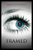 FRAMED (The Caged Series Book 3) (English Edition)
