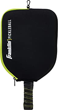 Amazon.com: Pickleball-X - Funda individual para pala ...