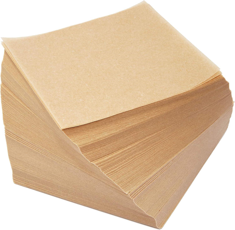 Juvale Parchment Paper