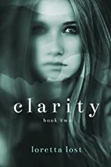 Clarity 2 Kindle Edition