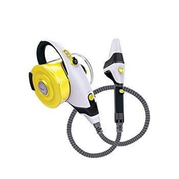 Nugeni SMP110W Floor Steam Cleaner