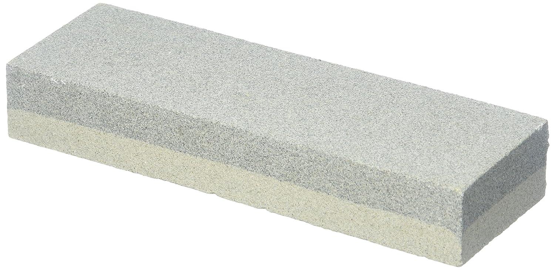 KC Professional 056 Sharpening Stone 6 6