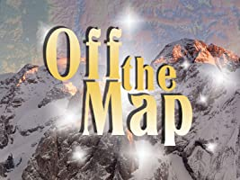 Off The Map: Season 1